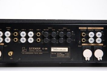 luxman c-06-9864