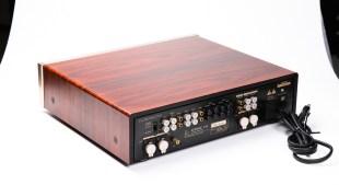 luxman c-06-9871