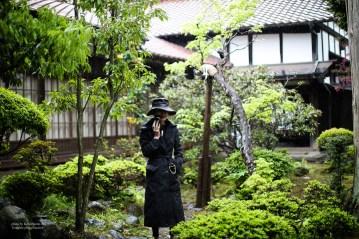 madoka_arikabe_teragishi-9392