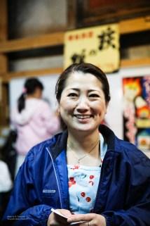 madoka_arikabe_teragishi-9440
