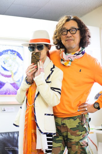 madoka_ichiro_teragishi-9117