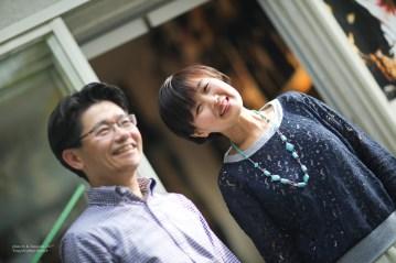 madoka_nakamoto_teragishi 5-5-7868