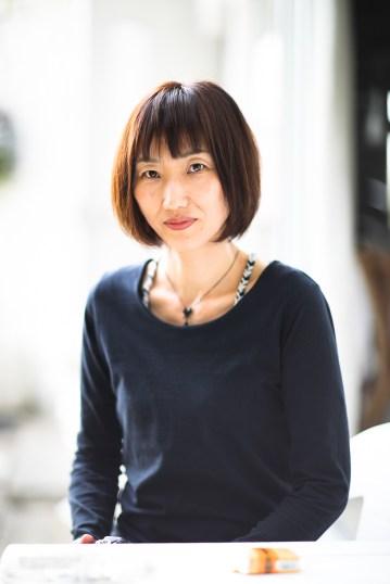 madoka_nakamoto_teragishi 5-5-7892