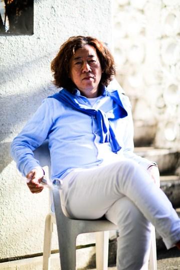 madoka_nakamoto_teragishi 5-5-7961