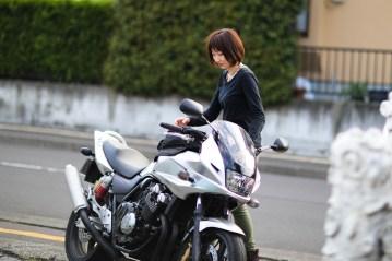 madoka_nakamoto_teragishi 5-5-8071