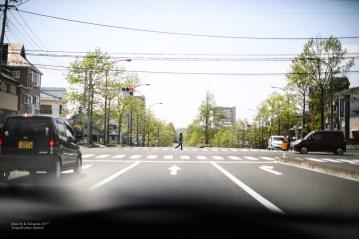 madoka_nakamoto_teragishi 5-8-8301
