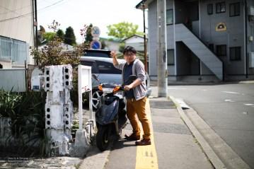 madoka_nakamoto_teragishi 5-8-8305
