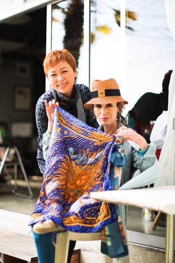 madoka_nakamoto_teragishi 5-8-8463
