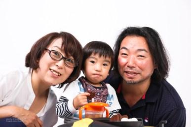 shishiku-0757