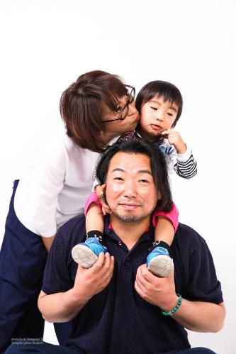 shishiku-0769