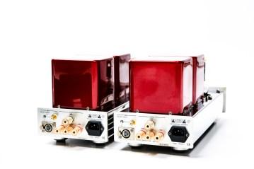 tri anp teragishi-9281
