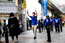 hayashi.h_teragishi-2483