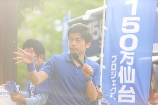 hayashi.h_teragishi-2671