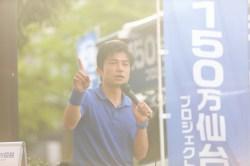 hayashi.h_teragishi-2678