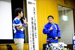 20170705_hayashi.h_teragishi-6083