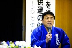 20170705_hayashi.h_teragishi-6245
