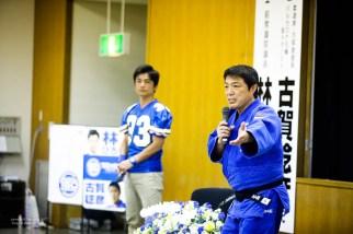 20170705_hayashi.h_teragishi-6459