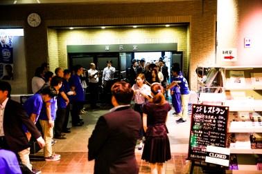 20170705_hayashi.h_teragishi-6754