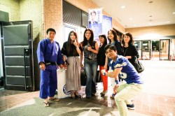 20170705_hayashi.h_teragishi-6869