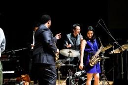 20170728_octet live_Vincent Herring and Erina Terakubo-0502