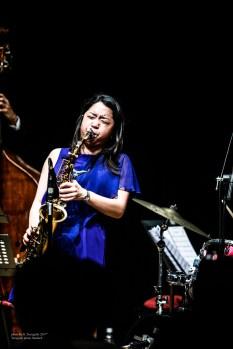 20170728_octet live_Vincent Herring and Erina Terakubo-0527