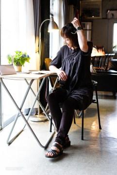 isezaki_nakamoto-0069