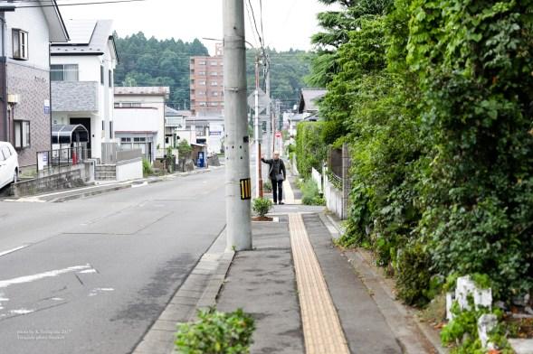 isezaki_nakamoto-0081
