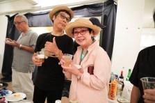isezaki_nakamoto-0152