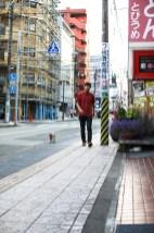 marigokoro_teragishi-7714