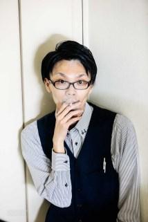 2017-09-29_shima yuusuke_ujiken_stardust-0026