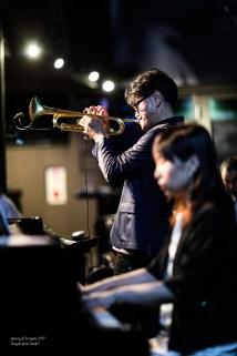 2017-09-29_shima yuusuke_ujiken_stardust-0323
