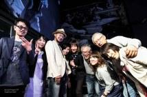 2017-09-29_shima yuusuke_ujiken_stardust-0992