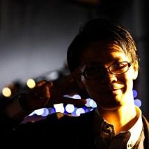 2017-09-29_shima yuusuke_ujiken_stardust-9578