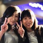 2017-09-29_shima yuusuke_ujiken_stardust-9620