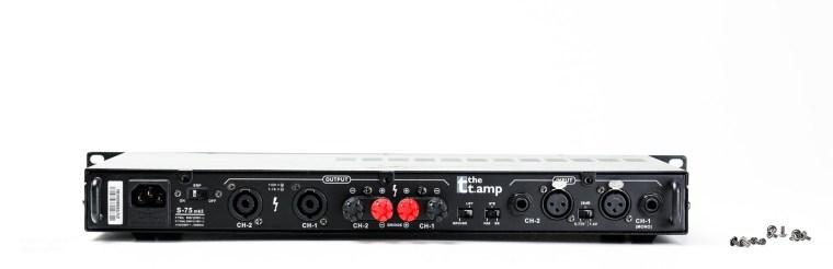 オーディオ-3244
