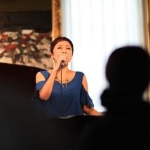Nao_manabu_nora_live-1467