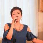 Nao_manabu_nora_live-1690