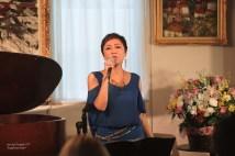 Nao_manabu_nora_live-1739