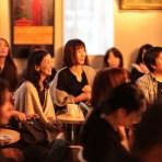 Nao_manabu_nora_live-1913