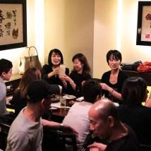 Nao_manabu_nora_live-2554