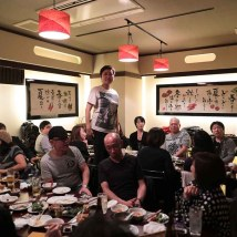 Nao_manabu_nora_live-2583