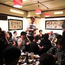 Nao_manabu_nora_live-2599