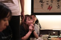 Nao_manabu_nora_live-2716