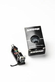 SPU-4855
