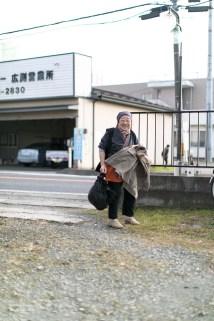 県北ツアー 石巻-9807