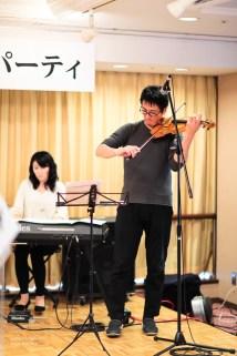 bansui_ishido-7506