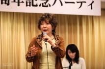 bansui_ishido-7541