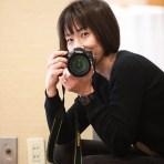 bansui_ishido-7595