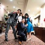 bansui_ishido-7709