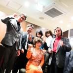 bansui_ishido-7715